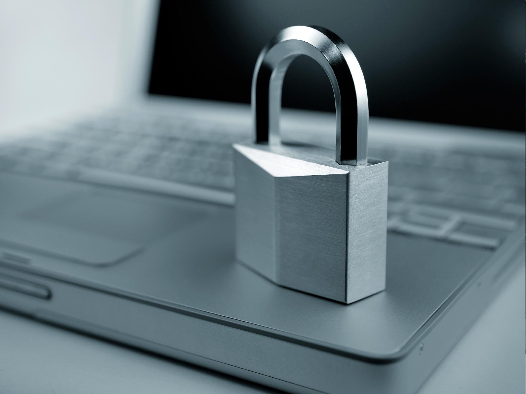 IT-sikkerhed | Er din virksomhed klar?