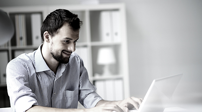Få 6 tips til effektive webtekster