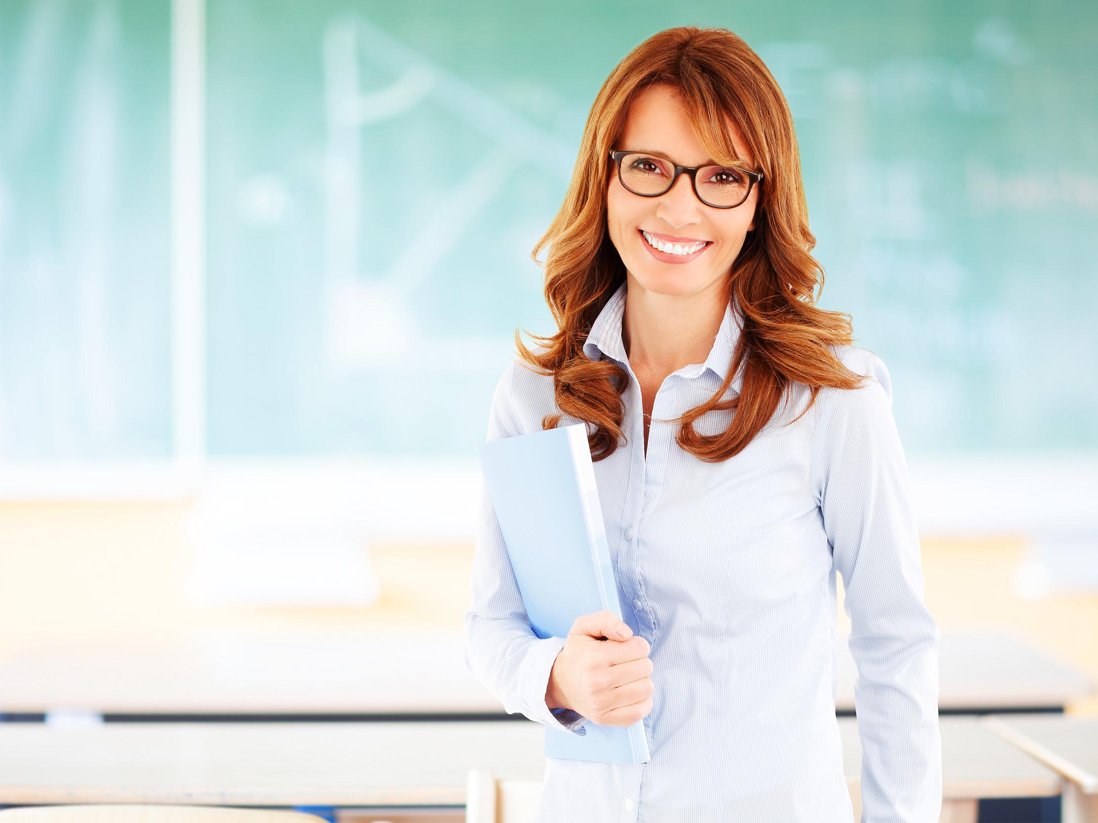 5 færdigheder du behøver for at coache andre