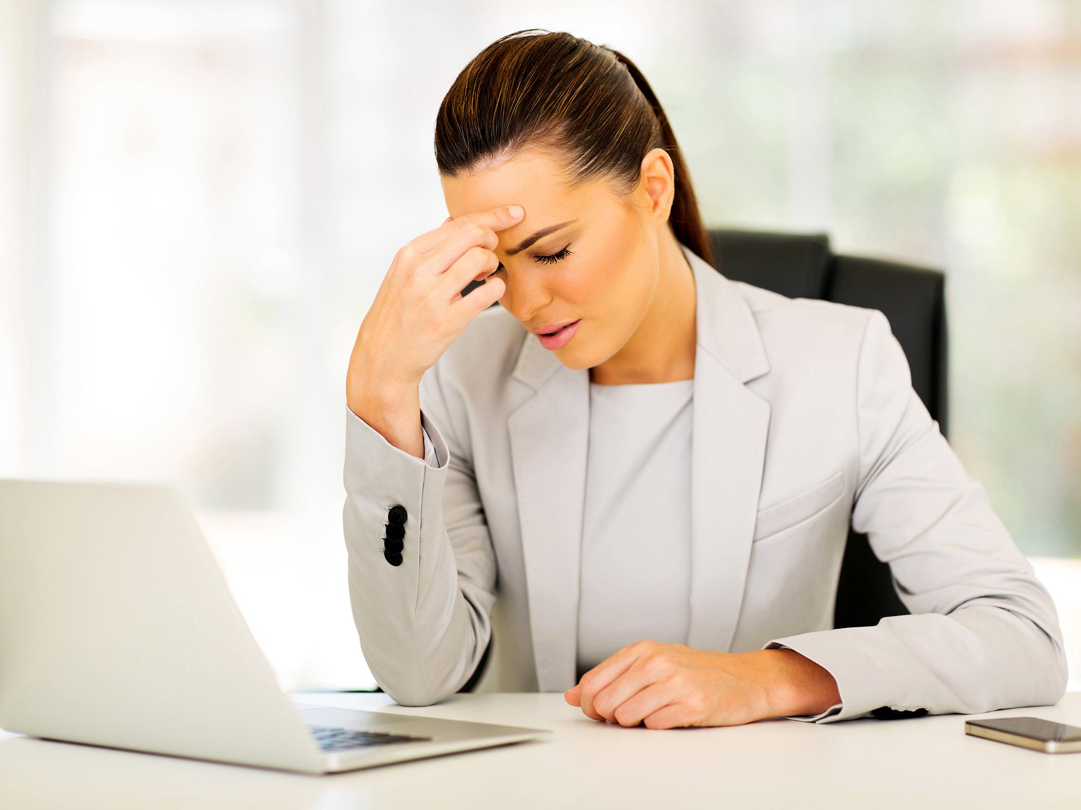 5 råd der afhjælper stress | Sådan forebygger du stress