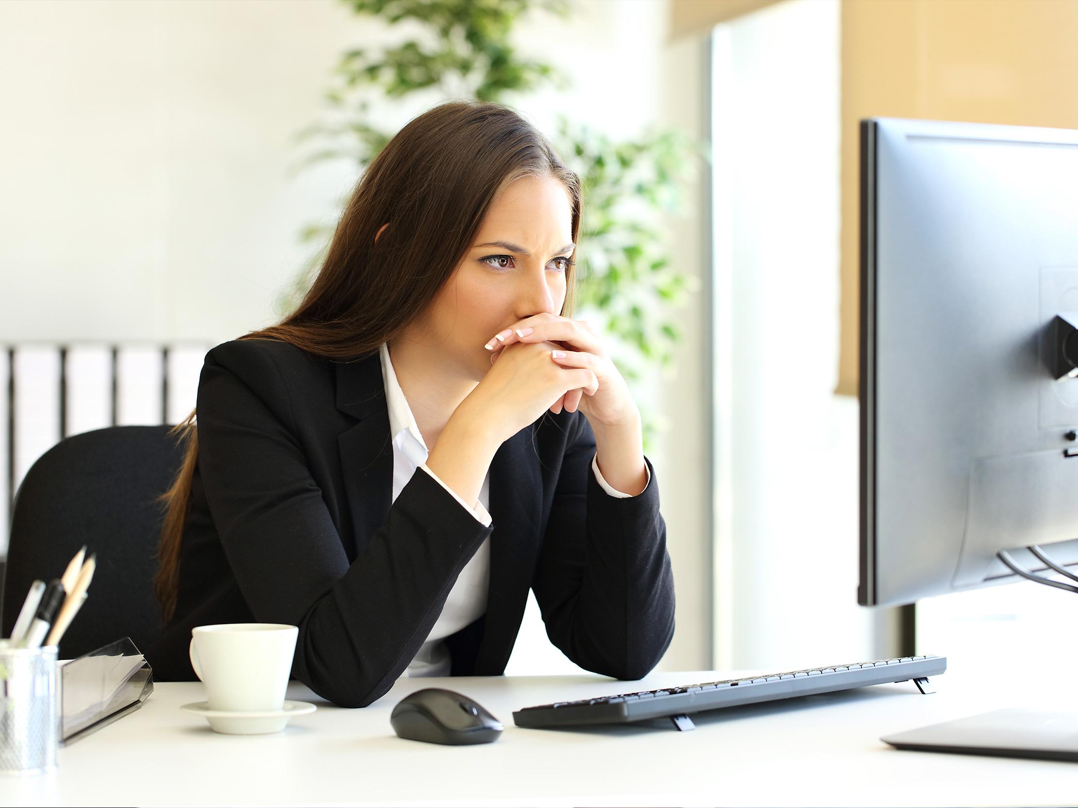 Lær at lindre dagligdagens stress