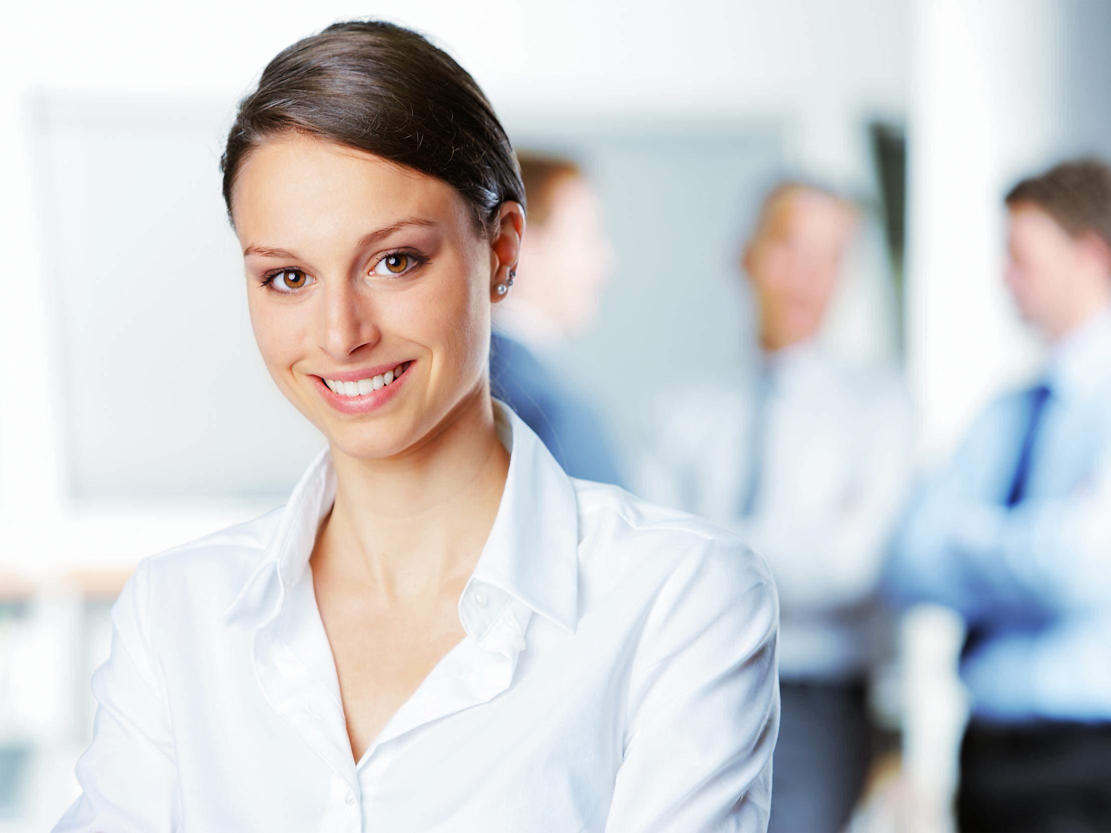Har du styr på dine ledelsesmæssige værdier?