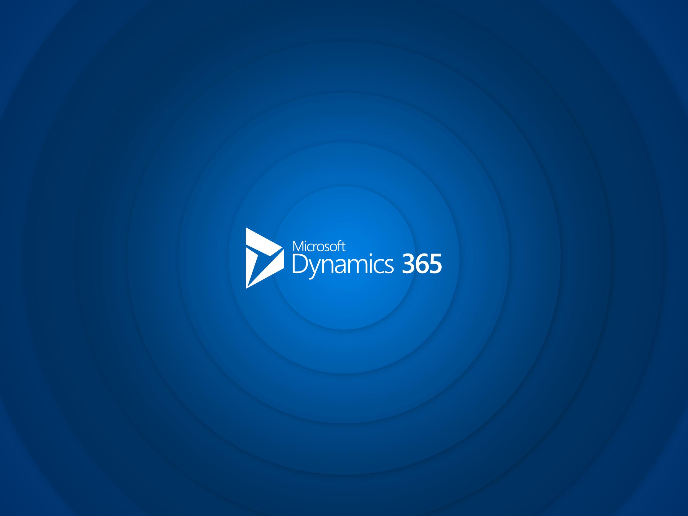 5 gode grunde til at tage en MCSA Microsoft Dynamics 365