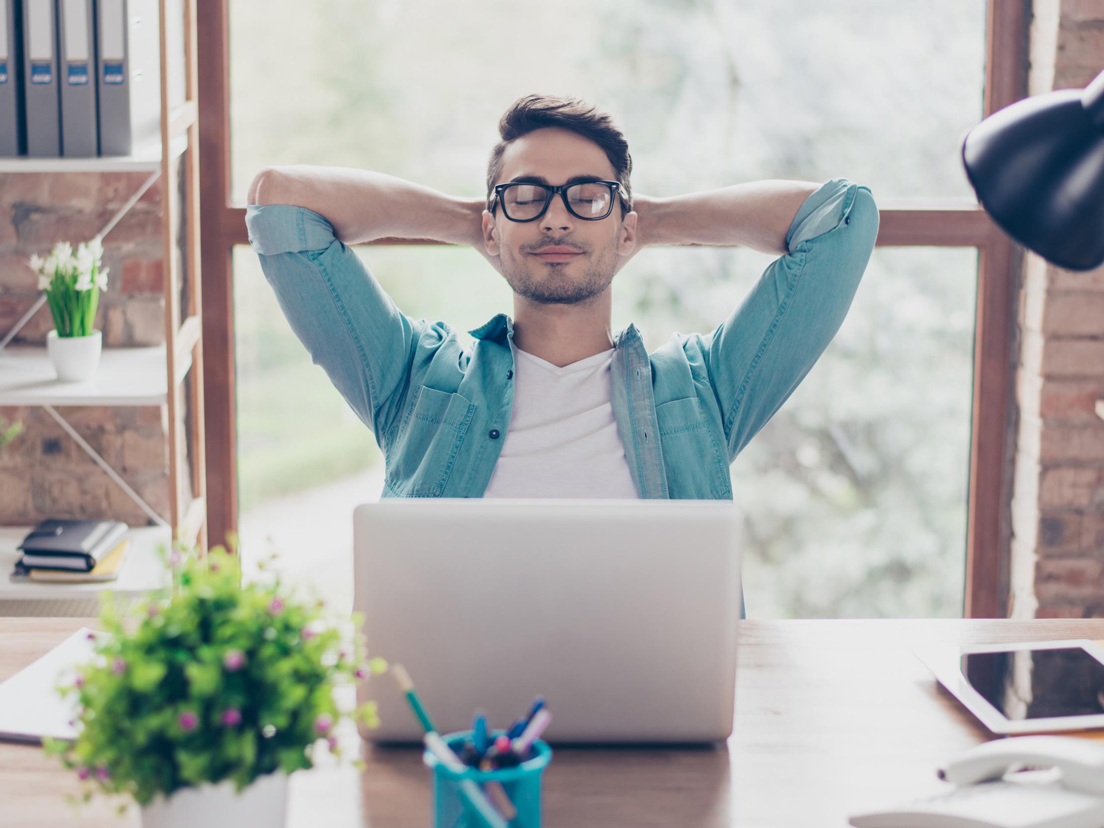 Download e-bog Metoder og værktøjer til at undgå og forebygge stress