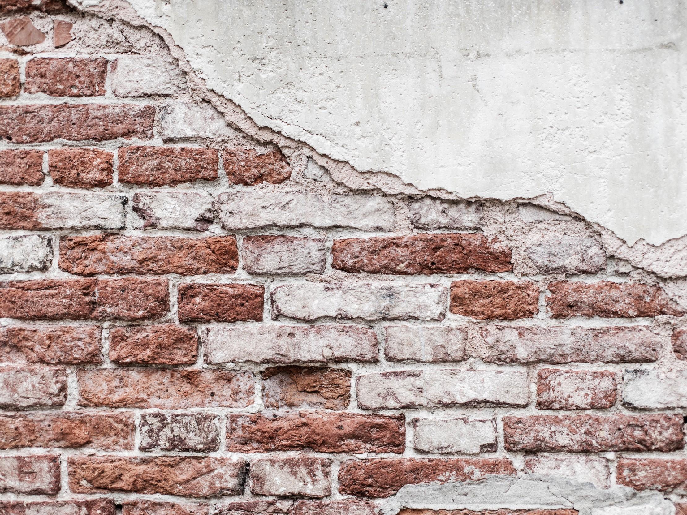 Murede facader – vedligehold og renovering fra A til Å