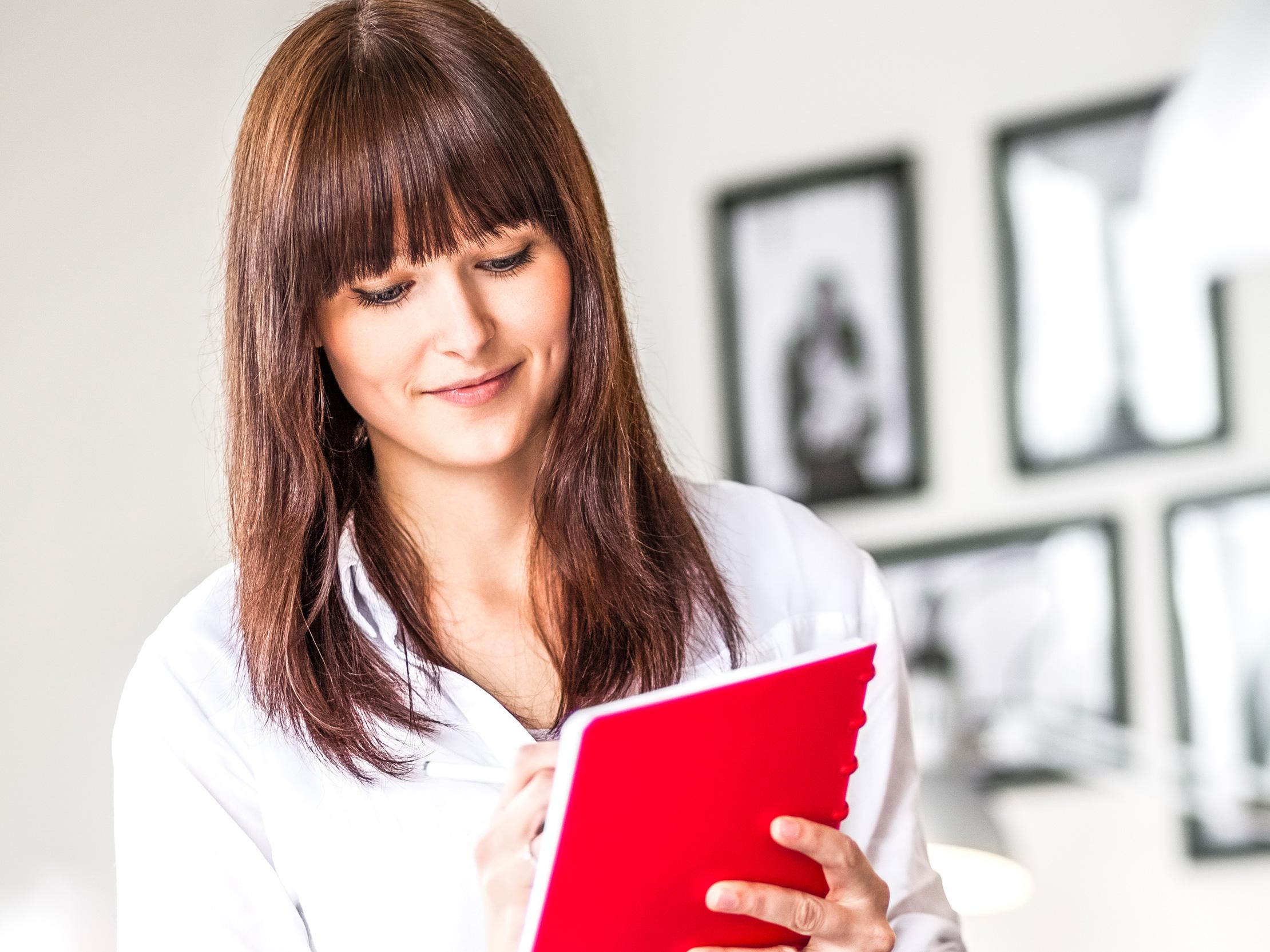 Få gode råd til at håndtere dine tidsrøvere | Effektive arbejdsvaner